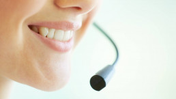 B2B-telemarketing uitbesteden
